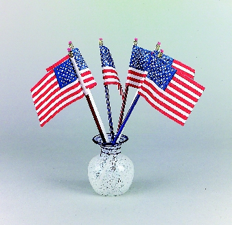 Missing image <026021.jpg> Group: 6021 - US FLAG PENCIL