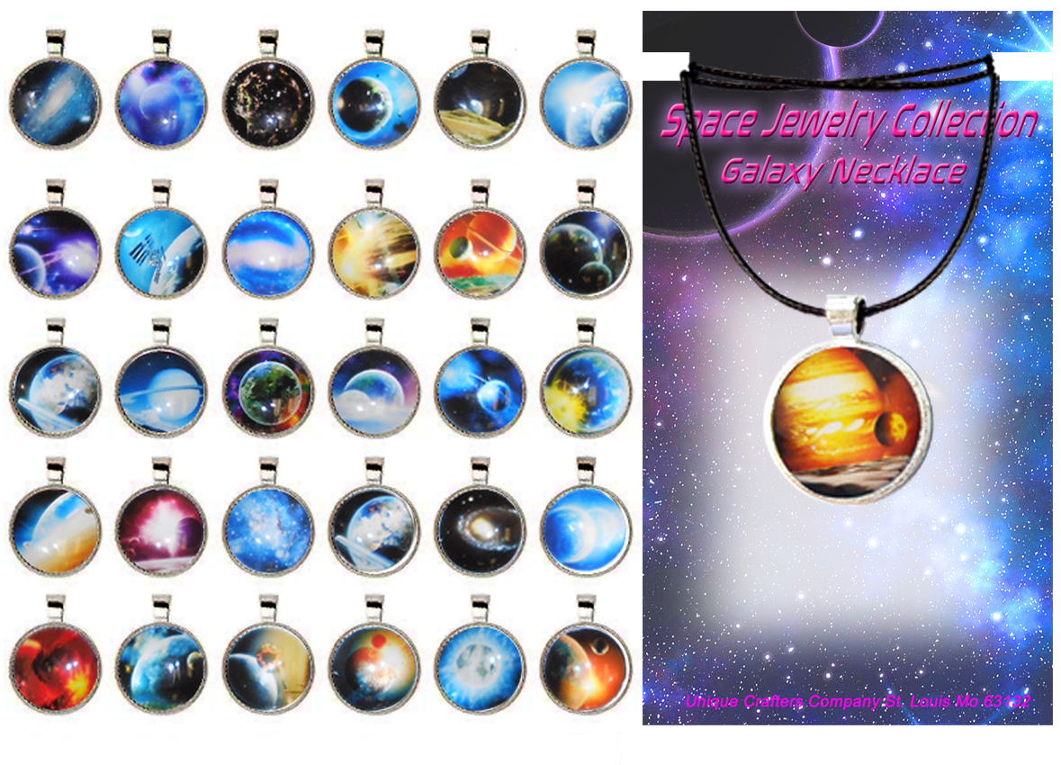 Missing image <6650_spacenecklace_final_w.jpg> Group: 6550 - SPACE NECKLACE